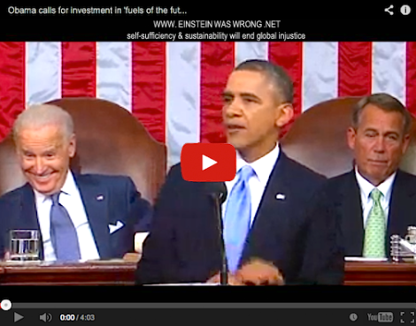 biden_laughing_clowning_cracking_up_obama_boehner_ewwdotnet